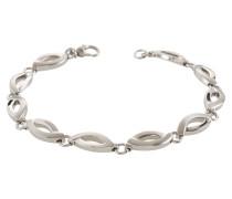 Armband Reintitan 03001-01