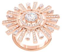 "Ring ""Sunshine"" 5482499"
