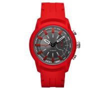 Smartwatch Herrenuhr DZT1016