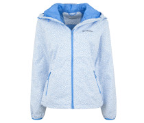 "Outdoorjacke ""Ulica"", wasserdicht, winddicht"