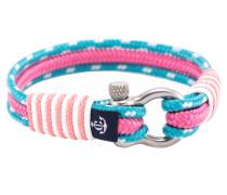 Armband CNB304917