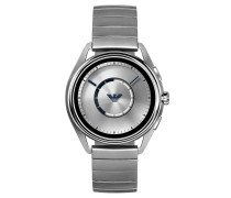 Smartwatch Herrenuhr ART5006, mit Touchscreen