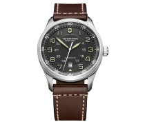 Herrenuhr AirBoss Mechanical 241507