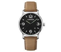 Urban Metropolitan Armbanduhr 11741117