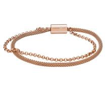 Armband JF02983791