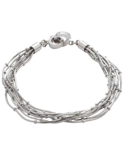 Armband Noale Darlin's 016509
