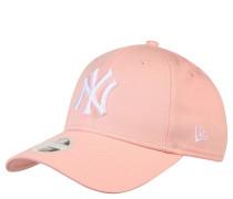 "Basecap ""New York Yankees"", Schnalle, verstellbar"