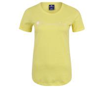 "T-Shirt ""Celtic"", Baumwolle, Logo-Print"