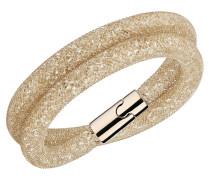 Armband Stardust DeLuxe Double 5159278