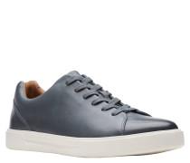 "Sneaker ""Un Costa Lace"", Premiumleder"