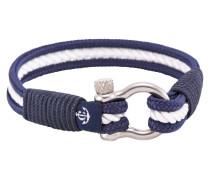 Armband CNB401017