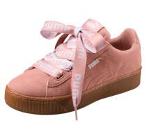 "Sneaker ""Vikky Platform Ribbon"""