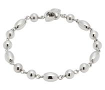 Armband Primadonna Darlin's 016706