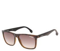 """Sonnenbrille """" 5041/S"""", Kareé-Form"""