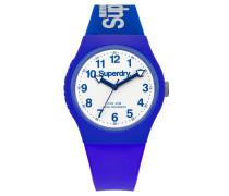 Urban Armbanduhr SYG164U