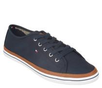 """Sneaker """"K1285ESHA 6D"""", Canvas"""