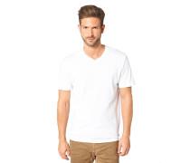 """T-Shirt """"Double Pack V-Neck"""" im 2er-Pack"""