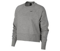 """Sweatshirt """" Dri-FIT"""", kurze Form"""