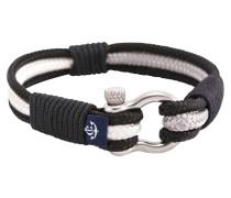Armband CNB307617