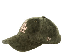WINTER PACK 9FORTY Los Angeles Dodgers Basecap