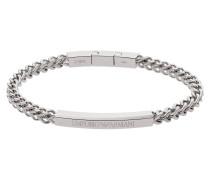 Armband EGS2416040