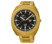 5 Sports Herrenuhr SSA284K1, Automatik