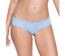"Panty ""New Day"", Schleife"