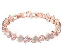 Armband Mix Pear Vros 5427973