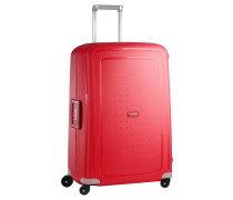 S-CURE Spinner Trolley, 75 cm