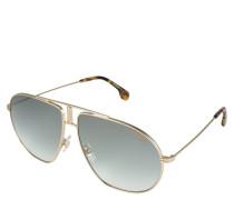 """Sonnenbrille """" BOUND 06J"""", Filterkategorie 2"""