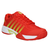 "Tennisschuhe ""Express Light HB"""