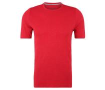 T-Shirt, schnelltrocknend, Feuchtigkeitstransport