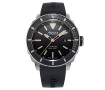 """Herrenuhr """"Seastrong Diver 300 Automatic"""" AL-525LGG4V6"""