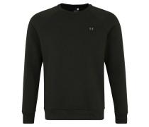 "Sweatshirt ""Rival"", atmungsaktiv, wärmend"