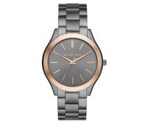 Armbanduhr MK8576