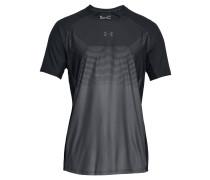 "T-Shirt ""UA Vanish"""