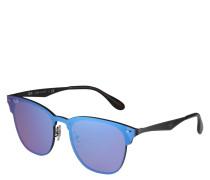 "Sonnenbrille ""RB 3576N 153/7V"", Wayfarer"