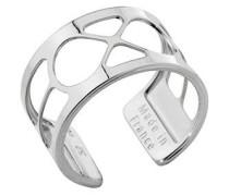 "Ring ""Infini"" 12mm 70305011600058"