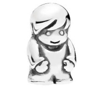 "Charm Medaillon-Element ""Kleiner Junge"" 796311"
