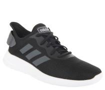 Sneaker, Cloudfoam, Mesh, Marken-Print