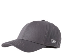 Cap, 39Thirty Basic, fitted
