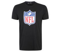 NFL T-Shirt, Rundhalsausschnitt