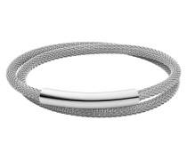 Armband SKJ1092040