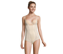 "Body ""All-Over Solutions"", Mesh, figurformend"