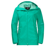 "Outdoorjacke ""Sierra Pass Jacket"", wasserdicht"
