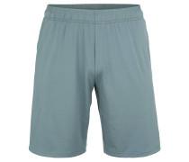 """Shorts """"4KRFT Prime"""", feuchtigkeitstransportierend, atmungsaktiv"""