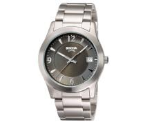 Herrenuhr Titanium 3550-02