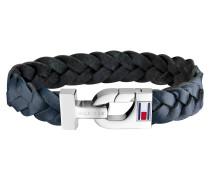 Armband 2700873