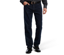 "Jeans-Hose ""Dijon"", straight fit"