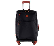 X-TRAVEL Trolley, 65 cm